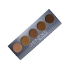 Ultimate Foundation Palette Pro Series 100
